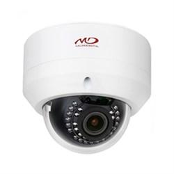 Видеокамера MicroDigital MDC-AH8290WDN-30HA - фото 8746