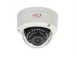 Видеокамера MicroDigital MDC-AH8290TDN-24H - фото 8749