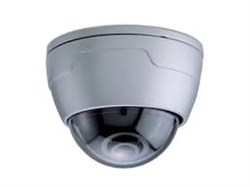 Видеокамера MicroDigital MDC-AH9290FDN1 - фото 8752