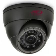 Видеокамера MicroDigital MDC-AH9260FTN-24 - фото 8757