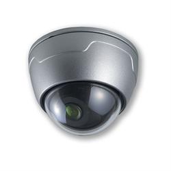 Видеокамера MicroDigital MDC-AH9260FDN1 - фото 8758