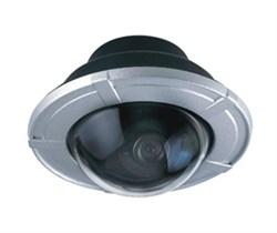 Видеокамера MicroDigital MDC-AH9260FDN2 - фото 8759