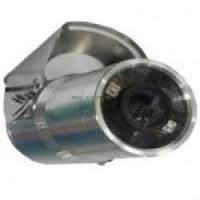 Видеокамера MicroDigital MDC-SSAH6290TDN-2A - фото 8760