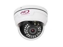Видеокамера MicroDigital MDC-AH7290TDN-30 - фото 8764