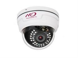 Видеокамера MicroDigital MDC-AH7290TDN-24 - фото 8766
