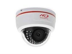 Видеокамера MicroDigital MDC-AH7260FTN-24 - фото 8772
