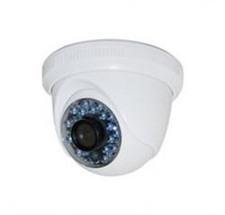 Видеокамера MicroDigital MDC-AH7290FTD-24S - фото 8776