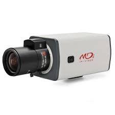 Видеокамера MicroDigital MDC-AH4290WDN - фото 8782