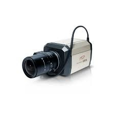 Видеокамера MicroDigital MDC-AH4290TDN - фото 8783