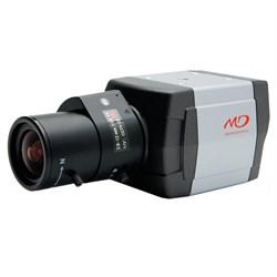 Видеокамера MicroDigital MDC-AH4262CDN - фото 8794