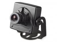 Видеокамера MicroDigital MDC-AH3290FSL - фото 8795