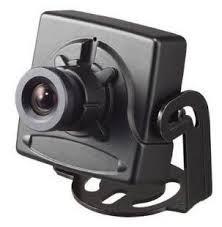 Видеокамера MicroDigital MDC-AH3290FDN - фото 8796