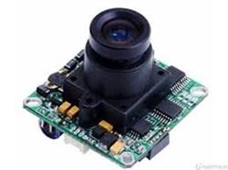 Видеокамера MicroDigital MDC-AH2290FTN - фото 8799