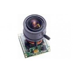Видеокамера MicroDigital MDC-AH2290VTD - фото 8804