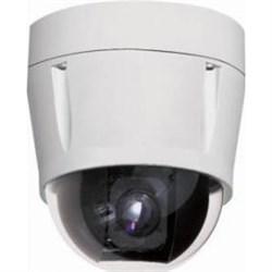 Видеокамера MicroDigital MDS-1091 - фото 8807