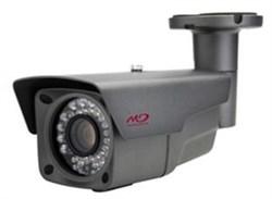 Видеокамера MicroDigital MDC-H6290VTD-42H - фото 8840