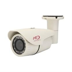 Видеокамера MicroDigital MDC-H6290VTD-24H - фото 8841