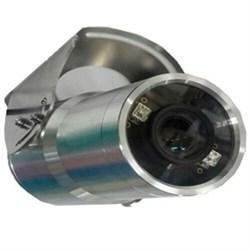 Видеокамера MicroDigital MDC-SSH6290TDN-2A - фото 8845
