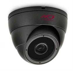 Видеокамера MicroDigital MDC-H7290F - фото 8852