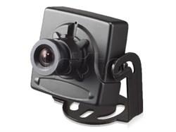Видеокамера MicroDigital MDC-H3290WDN - фото 8856