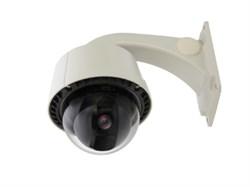 Видеокамера MicroDigital MDS-H1091Н - фото 8858