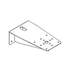 Настенный кронштейн MicroDigital IVEX-A-WLF - фото 8881