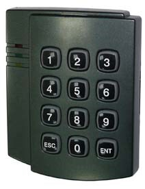 Контроллер Smartec ST-SC130EK - фото 8895