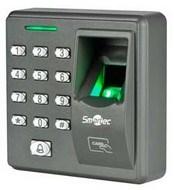 Контроллер Smartec ST-SC110EKF - фото 8901