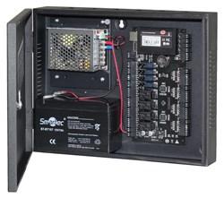 Контроллер Smartec ST-NC240B - фото 8904