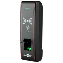 Биометрический считыватель Smartec ST-FR030EMW - фото 8929