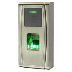 Биометрический считыватель Smartec ST-FR020EM - фото 8930