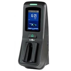 Биометрический считыватель Smartec ST-VR040EM - фото 8932