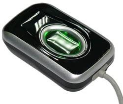 Биометрический считыватель Smartec ST-FE700 - фото 8933