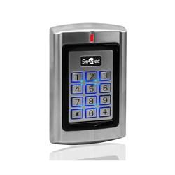 Считыватель Smartec ST-PR140MK - фото 8955