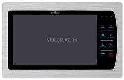 Вызывная панель Smartec ST-MS307M-SL - фото 8995