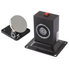 Электромагнитный замок Smartec ST-DH605U - фото 9066