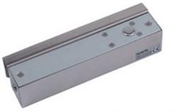 Адаптер Smartec ST-BR100U - фото 9078