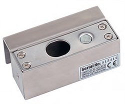 Адаптер Smartec ST-BR100UP - фото 9079