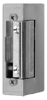 Электромеханическая защелка Smartec ST-SL160NC - фото 9117