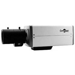 Видеокамера Smartec STC-IPM3050A/1 - фото 9139