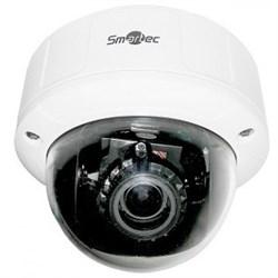 Видеокамера Smartec STC-IPM3550A/1 StarLight - фото 9141