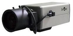 Видеокамера Smartec STC-IPM3086A/1 - фото 9142