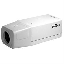 Видеокамера Smartec STC-IPM3186A/1 - фото 9143