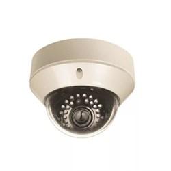 Видеокамера Smartec STC-IPM3570/1 Xaro - фото 9144