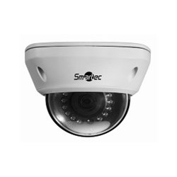 Видеокамера Smartec STC-IPM3540/1 - фото 9146