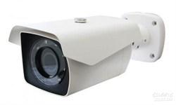 Видеокамера Smartec STC-IPM3670/1 Xaro - фото 9149