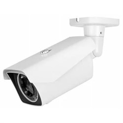 Видеокамера Smartec STC-IPM3671/1 Xaro - фото 9150