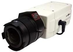 Видеокамера Smartec STC-IPM3098A/1 - фото 9151