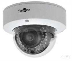 Видеокамера Smartec STC-IPM3598A/1 - фото 9152
