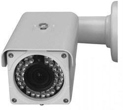 Видеокамера Smartec STC-IPM3697A/1 - фото 9153